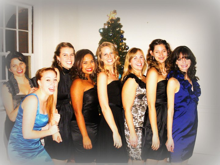 Winter Ball1